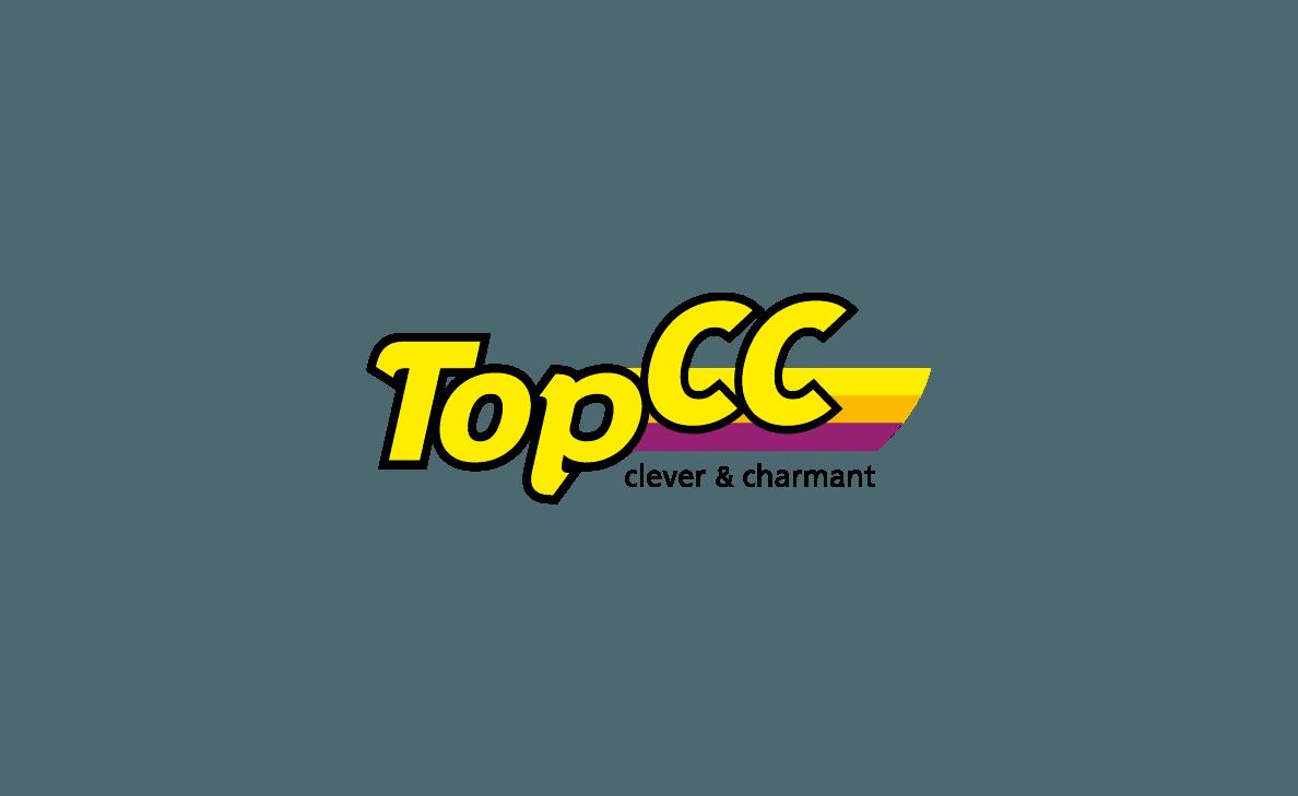 TopCC